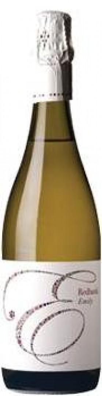 Redbank Emily Pinot Chardonnay