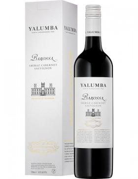 Yalumba Samuels Collection Shiraz Cabernet