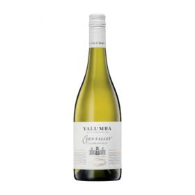 Yalumba Samuels Collection Ev Chardonnay