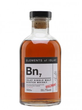 Elements Of Islay Bn7