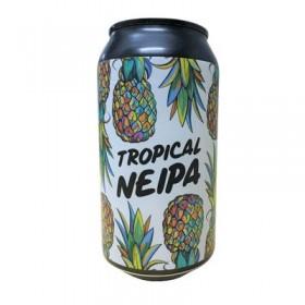 Hope Estate Tropical Neipa