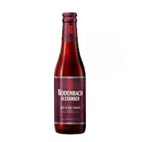 Rodenbach Alexander Flanders Red Ale 330ml