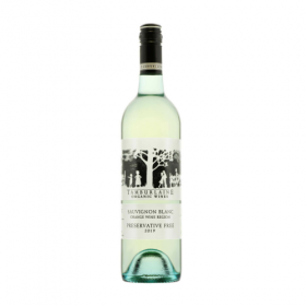 Tamburlaine - Organic Sauvignon Blanc