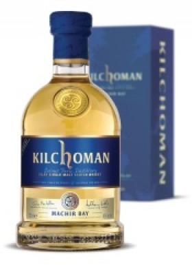 Kilchoman - Machir Bay