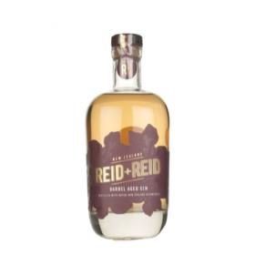 Reid And Reid Barrel Aged Gin