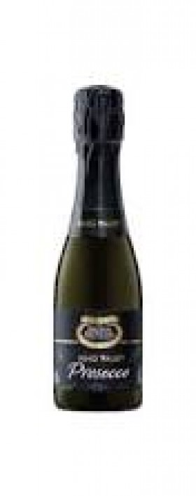 Brown Brothers - Prosecco 200ml