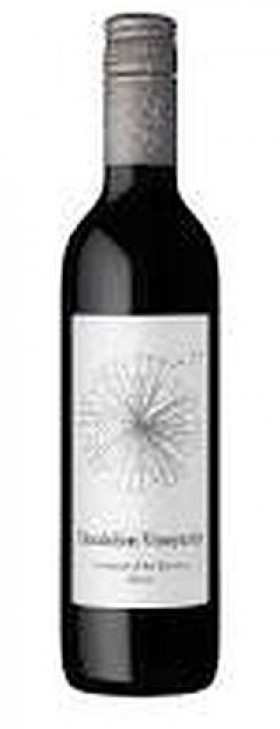 Dandelion - Shiraz 375ml
