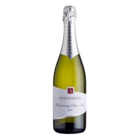 Angullong Sparkling Chardonnay Pinot Noir