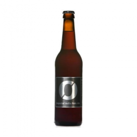 Nogne O Imperial 500# Ipa 500ml
