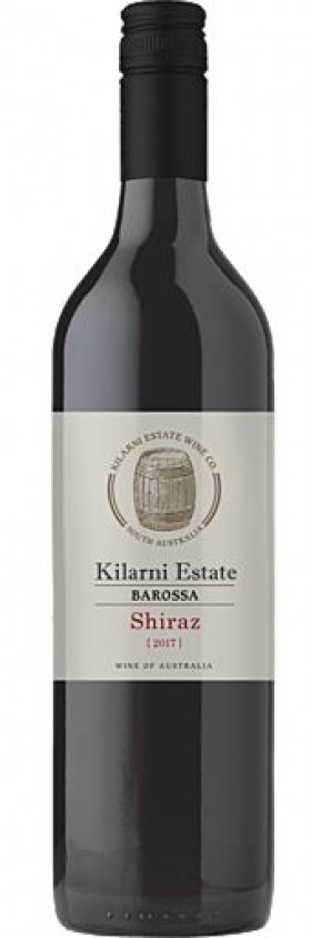 Kilarni Estate - Shiraz