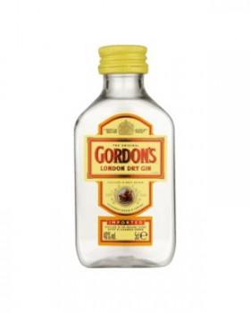 Gordons - Gin 50ml