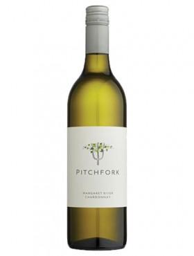 Pitchfork-chardonnay