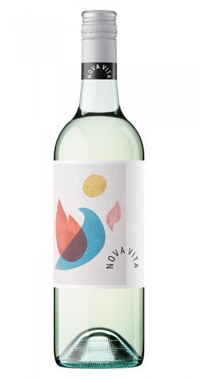 Firebird Sauvignon Blanc