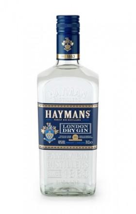 Haymans - Gin