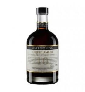 Dutschke Liquid Amber Topaque 500ml