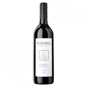 Ross Hill-cabernet Sauvignon