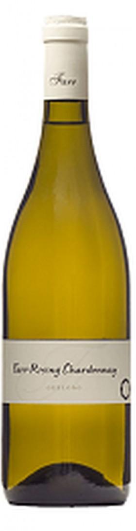 Farr Rising - Chardonnay