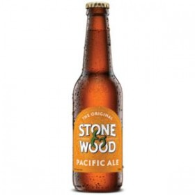 Stone and Wood - Pacific Ale 330ml