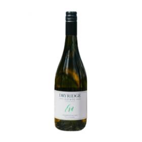 Dry Ridge - Eva Chardonnay