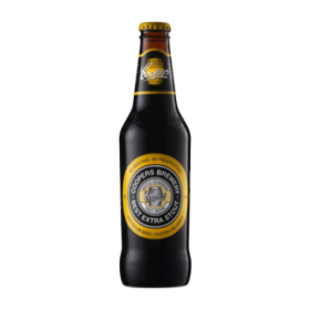 Coopers- Stout 375ml