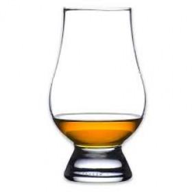 Glencairn - Tasting Glass