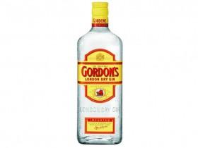 Gordons Gin- 700ml