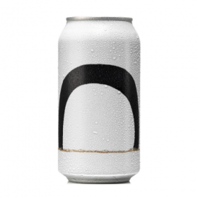 Moo Brew - Pale Ale Cans