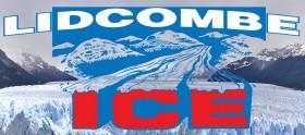 Ice 5kg - Bags Lidcombe