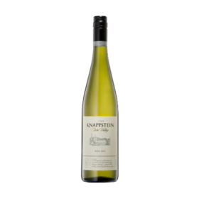 Knappstein - Riesling