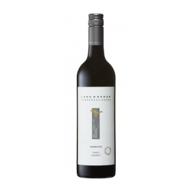 Lake Breeze - Bernoota Shiraz Cabernet