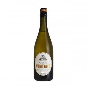 Hillbilly - Vintage Cider