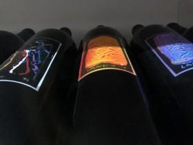 Xanadu-cabernet Franc 1995