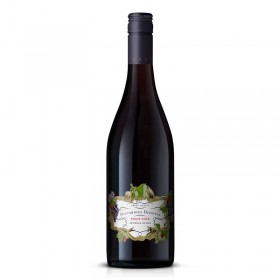 Terra Sancta - Md Pinot Noir