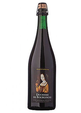 Duchesse - De Bourgogne 750ml