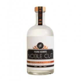 Young Henrys - Noble Cut Gin