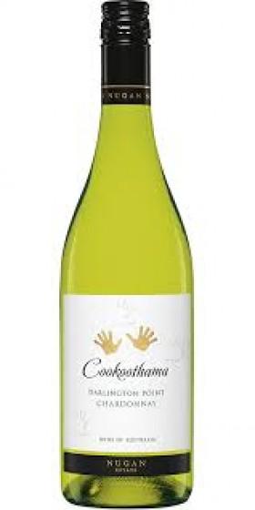 Cookoothama - Chardonnay