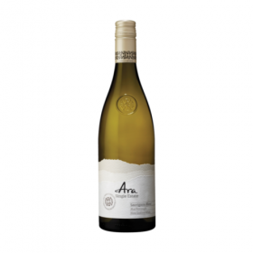 Ara - Sauvignon Blanc