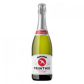 Printhie - Sparkling Vintage