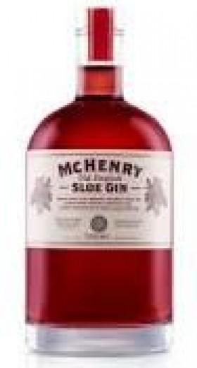 Mchenry - Sloe Gin