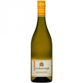 Scarborough - Chardonnay