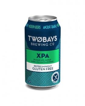 Two Bays Gluten Free Xpa