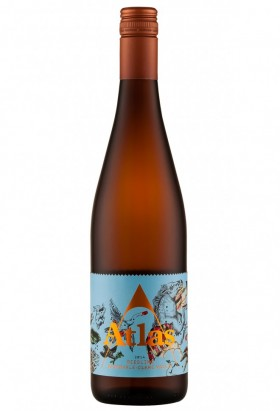 Atlas Watervale Riesling