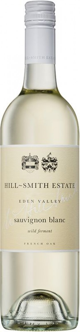 Hill Smith Sauvignon Blanc