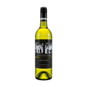 Tamburlaine - Organic Chardonnay