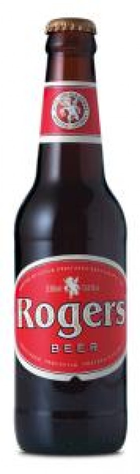 Rogers- Beer