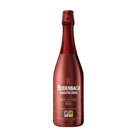 Rodenbach 375ml Caractere Rouge