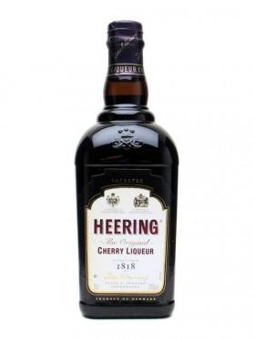 Heering - Cherry Liqueur 700ml