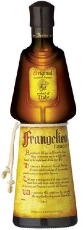 Frangelico - Liqueur 350ml