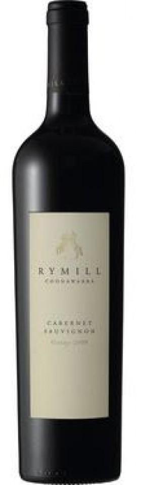 Rymill - Classic Cabernet