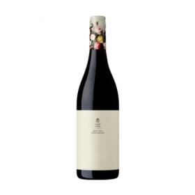 Tread Softly Pinot Noir